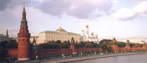 elena vishnevskaya erau