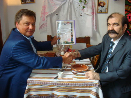 http://www.fundprinces.ru/images/upl/10925.jpg