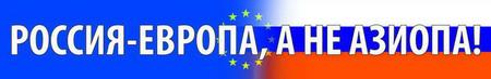 http://www.fundprinces.ru/images/upl/10999.png