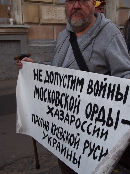 http://www.fundprinces.ru/images/upl/11076.jpg