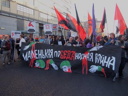http://www.fundprinces.ru/images/upl/11089.jpg