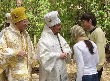 http://www.fundprinces.ru/images/upl/7163.jpg