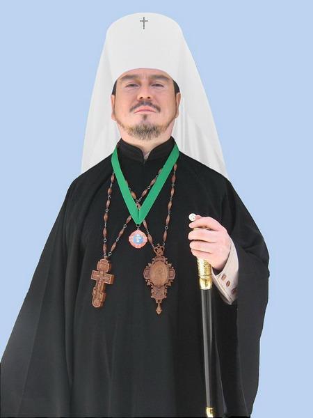 http://www.fundprinces.ru/images/upl/7167.jpg